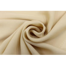 Eco-Friendly Woven DOBBY GGT 100% Polyester Fabric