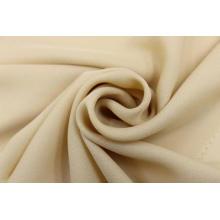 Экологичная тканая ткань DOBBY GGT из 100% полиэстера