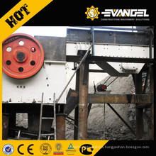 Grinding equipments for sale