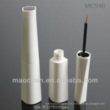 Bouteille de brosse à doigts liquides MC940