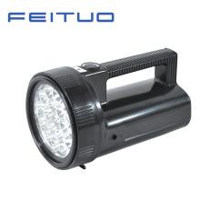 Ручной фонарь, аккумуляторная факел, кемпинг лампа, светодиодный фонарик