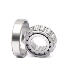 High Quality Metric Taper Roller Bearing 32905