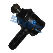 FAW 3003025-8E Kugelgelenk SNSC