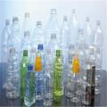 Beliebtes jungfräuliches Haustierharz für Trinkwasserflasche