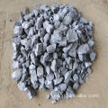 Rare Earth Ferro Silicon a la venta