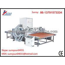 YX2500 - 2,5 Meter Low-E Glaswaschmaschine