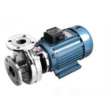 SFB SFBX pompe centrifuge résistante à la corrosion