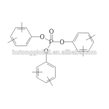 Trixylyl Phosphate (T.X.P.) 25155-23-1