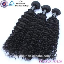Wholesale Virgin Hair, Grade 7a Weft, Human Hair Best Quality Indian Hair Bundle Virgin Indian Hair Indian Sex Photos