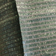 Flat Wire Agricultura Usado Shade Net