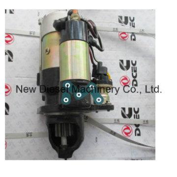 De alta calidad motor de arranque Nt855 Motor Diesel piezas de arranque 3103950