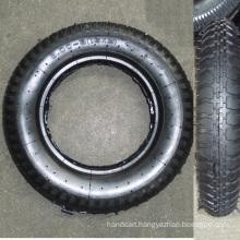 3.0-8 Pneumatic Tire