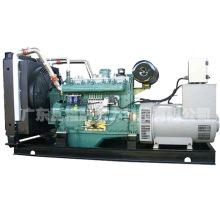Wagna 360kw grupo gerador diesel com motor Wandi