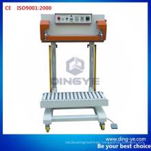 Pneumatic Sealing Machine for Bags