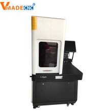 protective cover 20W 30W fiber laser metal engraving machine