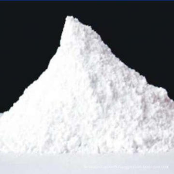 White Powder/Granular DCP for Feed Grade