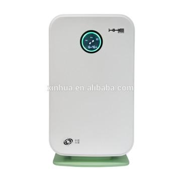 KJXA15 очиститель воздуха ионизатор очиститель воздуха дезодоратор