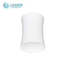 LEDER Bathroom Used 3W LED Downlight