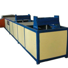 FRP Pultrusion Machine From 6T to 200T