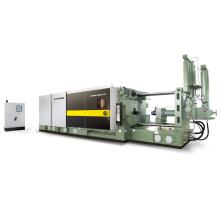Kaltkammer Druckgussmaschine für Metallguss Herstellung C / 200d