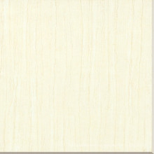 Soluble Salt Porcelain Polished Floor Tile (AJ6069)