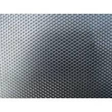 Aluminium Embossed Coils (HY-E06-Diamond)