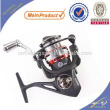 FSSR001 alta qualidade carretilhas de pesca de água salgada made in china