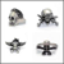Gets.com 2015 Fashion Skull Ring Wholesale