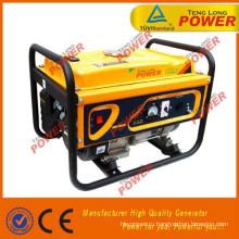 Горячие Продажа 2500w небольшой портативный AVR 12 вольт dc мощность генератор