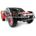 WLtoys 12423 1 /12 Full Scale 2.4GHz Climbing Buggy with Bright Light 4wd model truck
