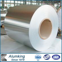 3005 Aluminum Coil for Battery Shell