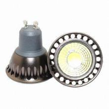 Atacado ou Compre MR16 LED Spotlight 3