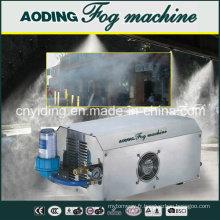Système de brouillard industriel 7L / min (YDM-2804A)