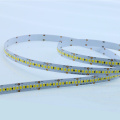 Flexibles weißes SMD2835 Mono 240LED Strip 12V