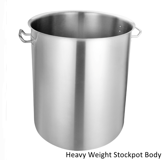 Stockpot Body Polish 3