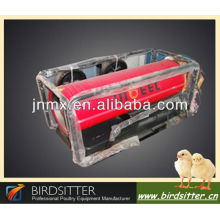Ready Sale Automatic Poultry Farm Heating Equipment for Broiler Chicken