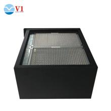 Esterilizador de plasma purificador limpiador de laboratorio generador de ozono