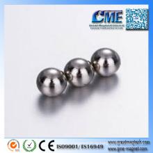 Sphärische Neodym Magnete Kleine Erde Magnete Neodym Magne