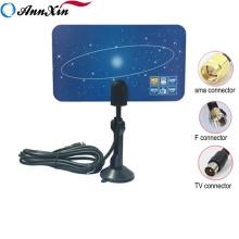 Hot Selling HD Digital TV DVB T2 Antenna