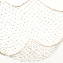 Factory Direct Sale Fishing Net Agriculture Net with Cheap Price