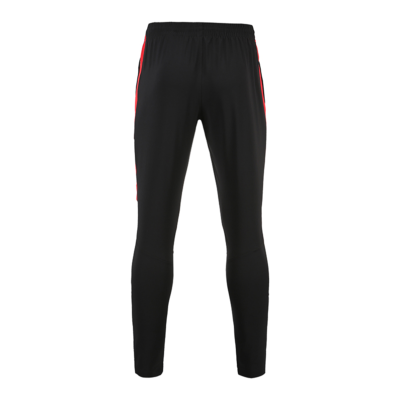 Custom Soccer Wear Pants