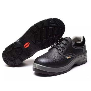 Мода Промышленный рабочий Профессиональный PU / кожа Обувь Обувь Обувь Обувь