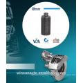 Brake Caliper Repair Kits Calibration Bolt for KNORR