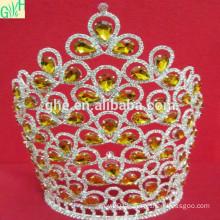 Super beautiful crown