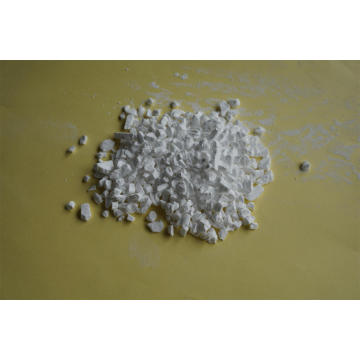 The Hardener Tgic Powder Coatings Grade