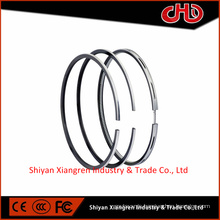 genuine Marine diesel engine oil piston ring 4974953