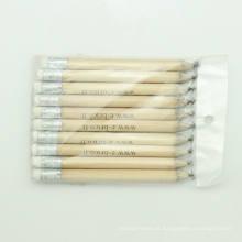 Carpenter Pencil com 10 PCS por pacote Mth5010