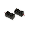 FBCB1152 battery holder  plastic housing