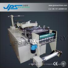 Машина для наклейки самоклеящихся этикеток JPS-320A