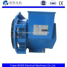 Copiar Stamford BCI164C 13.5KW 1800rpm gerador de 3 fases